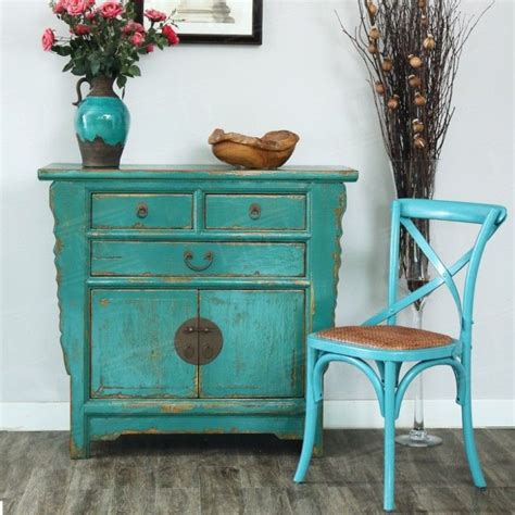 old furniture makeovers give life to your grandmother s old antique my desired home