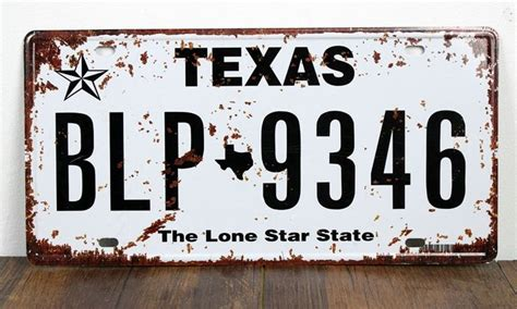 lone star home decor 1000 images about lone star home decor on pinterest