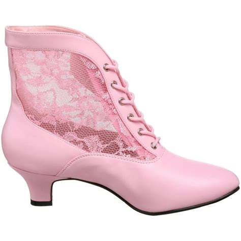 pink ankle boots pink ankle boots in the pink