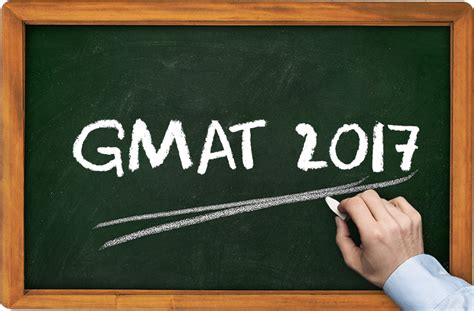 Mba Test Dates 2017 by Gmat 2017 Registration Process Date And Syllabus