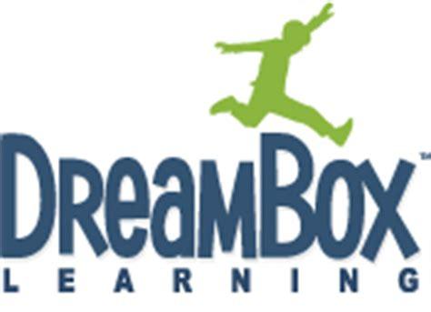 Parent Letter Dreambox Dreambox Ms Martin