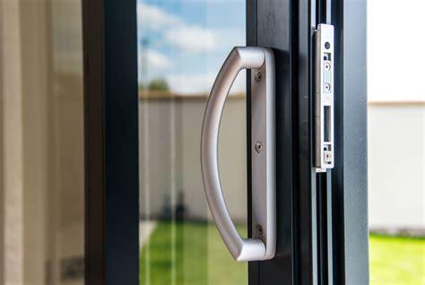 Visoglide Plus Aluminium Patio Door   Folding Doors 2 U