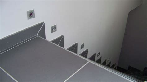 Office Plus by Spot Led 224 Detecteur Escalier Eclairage Progressif 69