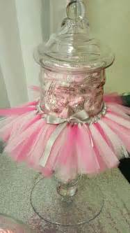tutu baby shower decorations 25 best ideas about tutu baby showers on tutu theme tulle baby shower and