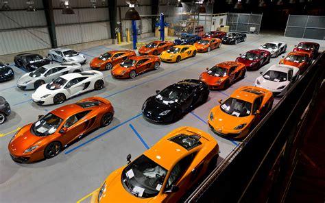 car warehouse neiltortorellacom