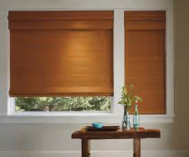 Custom Made Window Blinds Blinds Danmer