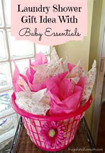Baby Clothes Gift Basket » Home Design 2017