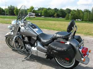 2007 Suzuki Boulevard C90t 2007 Suzuki Boulevard C90t Cruiser For Sale On 2040 Motos
