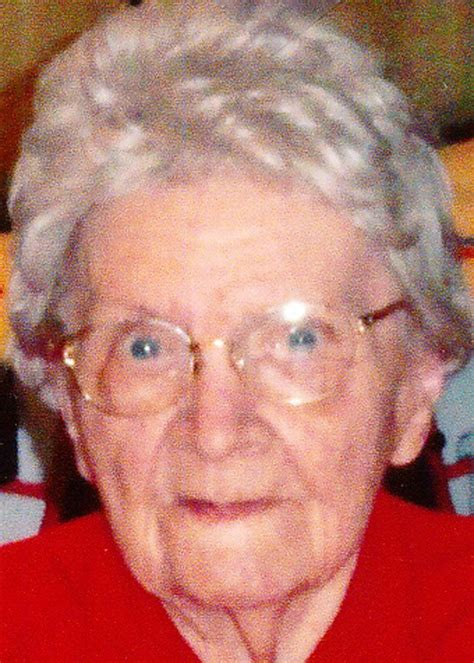 lucille aldrich obituaries columbustelegram