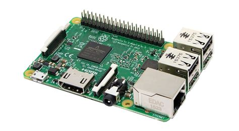 Raspberry Pi 3 Model B et deals get a raspberry pi 3 model b on extremetech