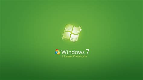 windows 7 home premium wallpaper 247459