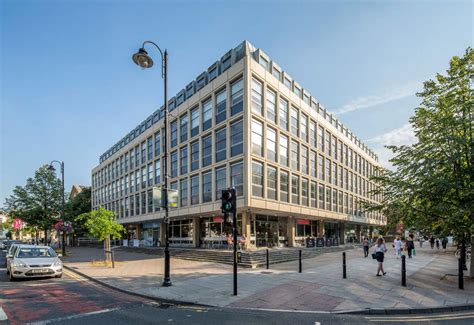 Imperial Square by Clay Property Consultants The Quadrangle