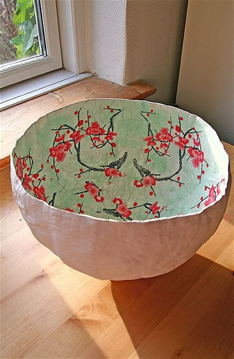 paper bowl crafts 220 best images about lesson ideas paper mache