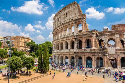 ingresso palatino ingressos coliseu f 243 rum romano palatino guias tours e