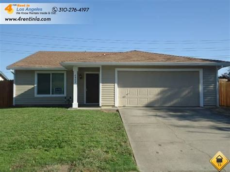 for rent houses section 8 north mitula homes