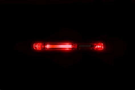 street glow strobe lights strobe light gif animated