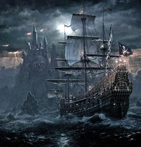 25 trending pirate ships ideas on pinterest ship ghost