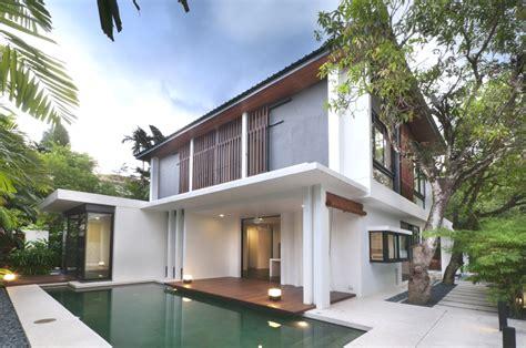 house lighting design in malaysia contemporary hijauan house malaysia 171 adelto adelto