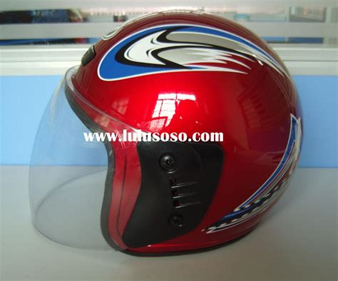 safest motocross helmet motorcycle helmet safety helmet motorcycle helmet safety