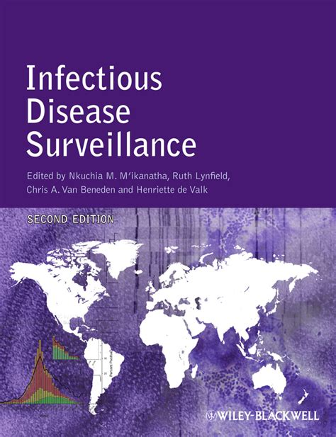 section 40 1 infectious disease cover
