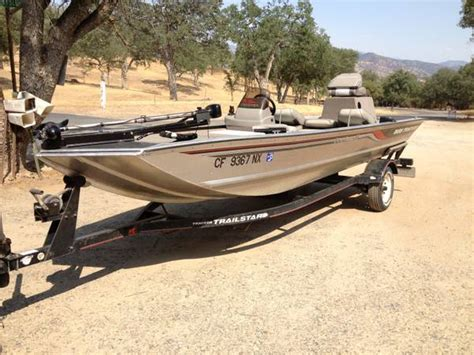 bass boats for sale under 2000 bass tracker jet boat for sale
