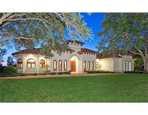 s properties bill gates buys equestrian estate in florida for 8 7 million