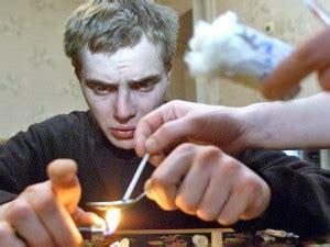 cocaina fatta in casa cocaina sintetica fatta in casa pannelli termoisolanti