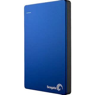 Exclusive Hardisk External Seagate Back Up Plus Slim 2 Tb Silver Stdr2 seagate backup plus slim 2tb portable external drive