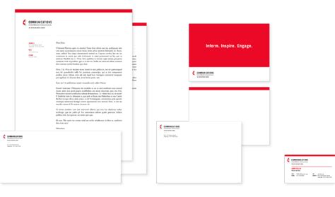 United Methodist Church Letterhead Template Umc Branding 101 Templates And Guidelines 645 United Methodist Church Powerpoint Templates