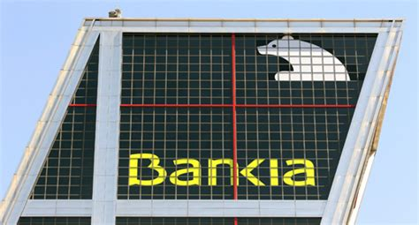 bancos de bankia bankia concede 474 4 millones a empresas noticias bancarias