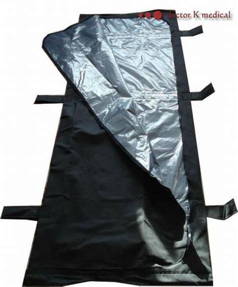 sac cadavre produse medicale