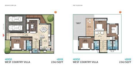 30x40 east house floor plans bangalore joy studio design 30x40 east house floor plans bangalore joy studio design