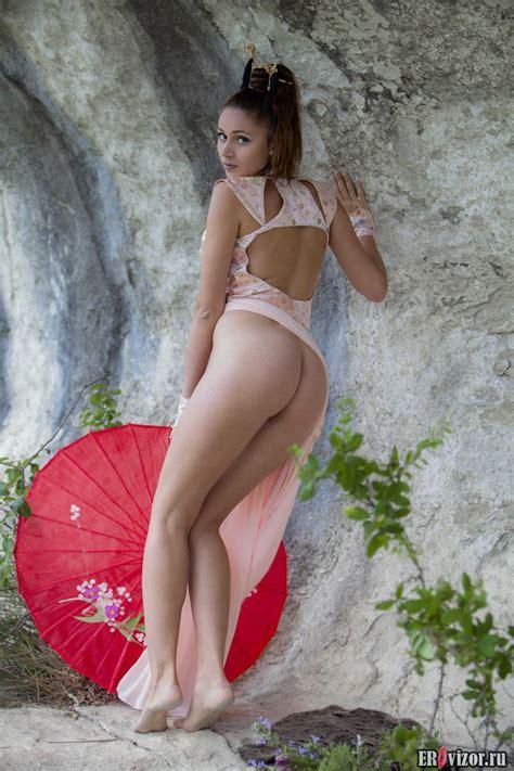 Imgchili Ultra Model Set Hot Girls Wallpaper Adanih Com