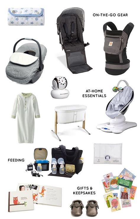 2nd Baby Shower Gift Ideas by 2nd Baby Shower Gift Ideas Diabetesmang Info