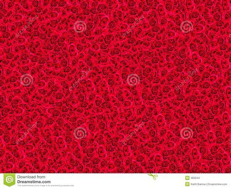 imagenes de iluminaciones rojas fondo de rosas rojas imagenes de archivo imagen 483044