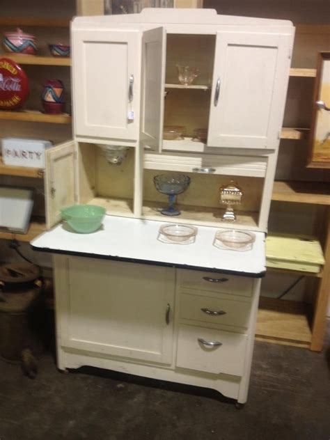 Hoosier Cabinet by Pin By Crystal Shook On Vintage Rustic Pinterest