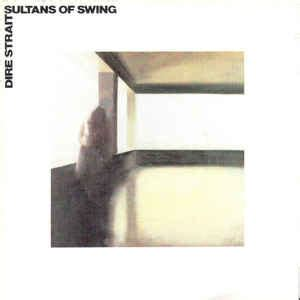 sultans of swing cd dire straits sultans of swing releases discogs