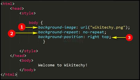center background image css css css background position learn in 30 seconds from