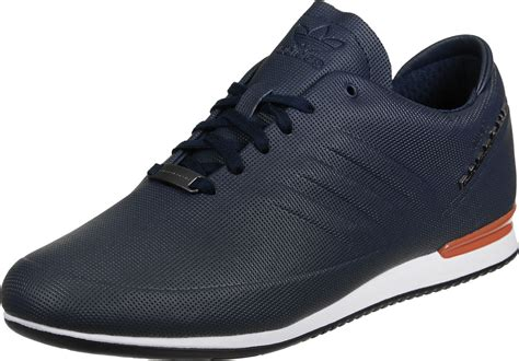 adidas porsche typ  shoes blue