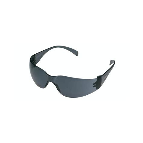 solar eclipse glasses home depot arc welding glasses solar eclipse home depot five unconventional knowledge about arc welding