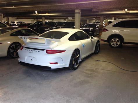 Porsche Emden by Port Emden Entry Page 13 Rennlist Porsche Discussion
