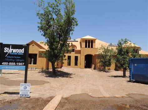 custom dream homes queen creek az new home construction in queen creek arizona homemade ftempo