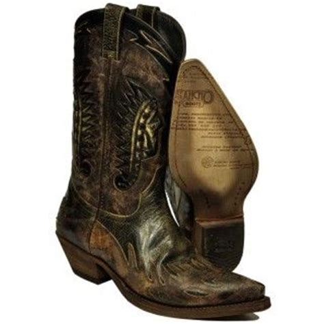 Sepatu Country Boots Doff 80 17 best images about cowboy boots mens on western boots python and barbados