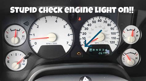 dodge avenger engine light codes 2007 dodge charger check engine light came