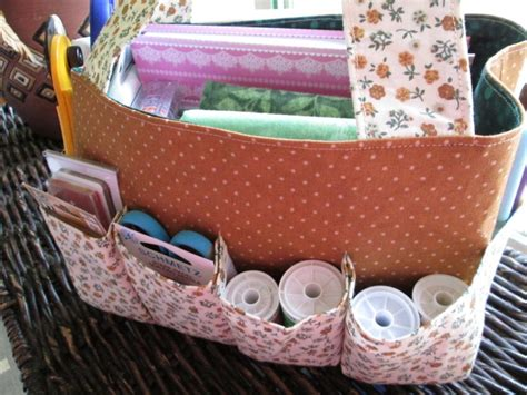bag crafts sized free pattern friday you ll these 5