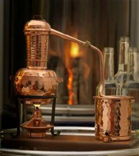 1000 images about moonshine stills on