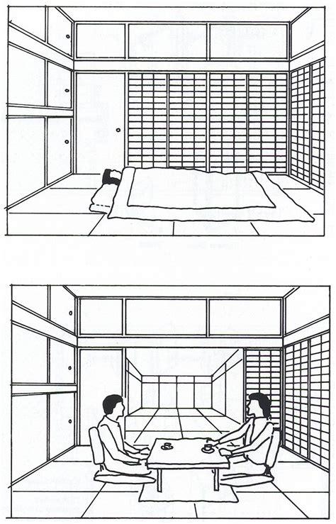 traditional japanese house floor plan google search floorplans traditional japanese house