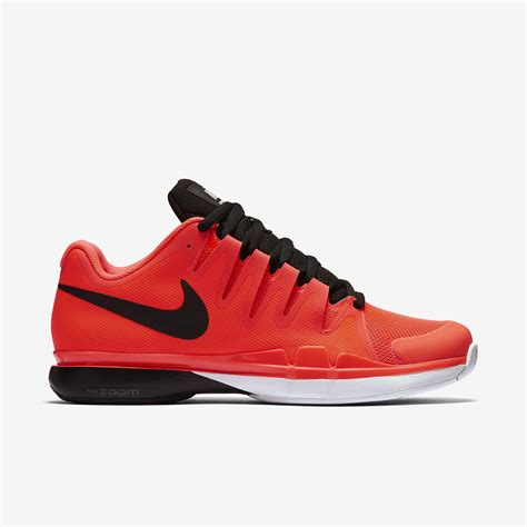 Nike Free Zoom 83 nike mens zoom vapor 9 5 tour tennis shoes crimson black