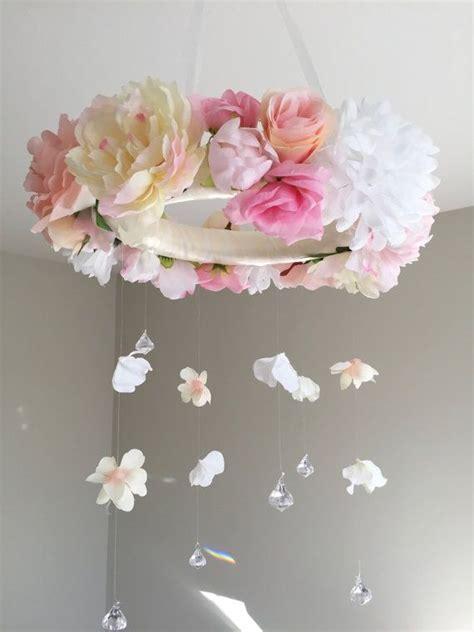 decorations for nursery best 25 nursery themes ideas on baby
