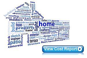 home building cost calculator warpedeco home improvement